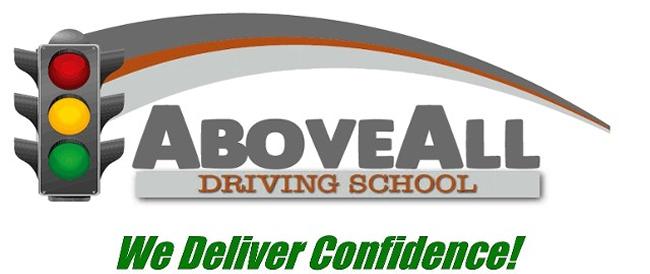 California dmv mature driver
