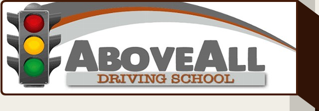 Driving Lessons, Behind-The-Wheel Training | Elk Grove, CA